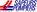 71logo_logo_sdis71_jepg